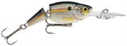 Rapala Jointed Shad Rap 5 cm